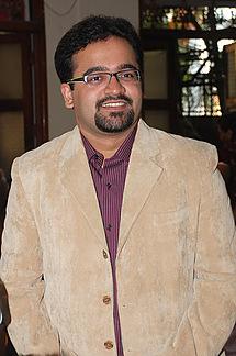 Sagar Sane
