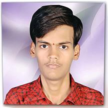 Krishna Chippa