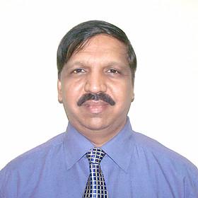 Sanjay Khandkar, Computer Software