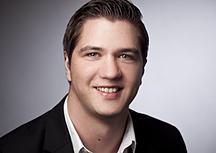 Thomas Hefke