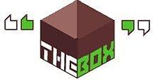 The Box Storage