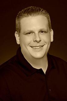Andrew Gaebelein