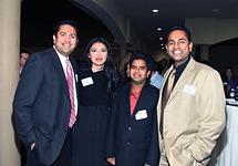 Darshan Shah Bakersfield