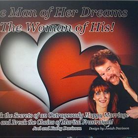Joel And Kathy Davisson