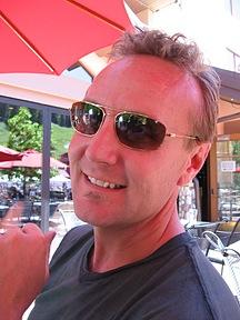 David Skul