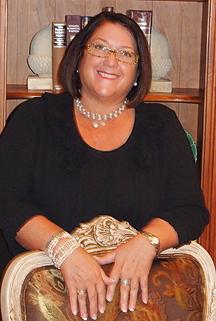 Jane Lump