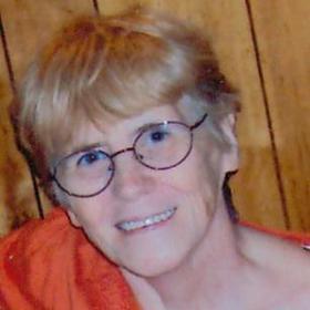 Jenean McBrearty