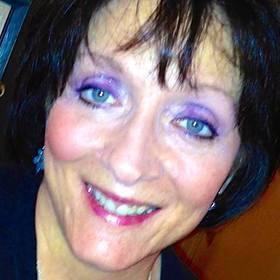 Libby Baker Sweiger