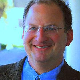 Gary J Kovner