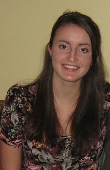 Deanna Payson