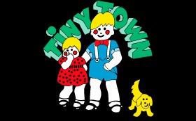 Childcare Auckland - Paul Wilson