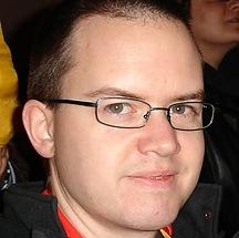 Andreas Hochsteger