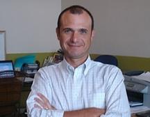 Hernan Valdes