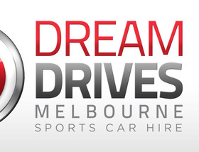 Dream Drives Melbourne