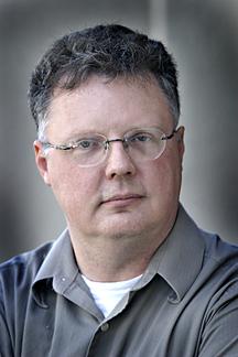Kevin Creighton