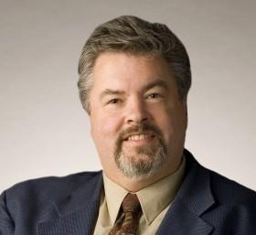 Richard Warke