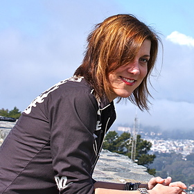 Heidi Anspaugh