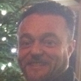 Peter Sbaraglia