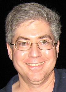 Len Feldman