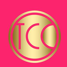 Toronto Cosmetic Clinic