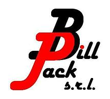 Billpack Srl
