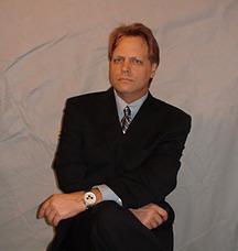 Tod Kilgore
