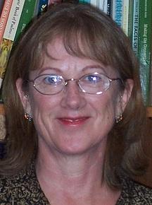 Susan De Gaia