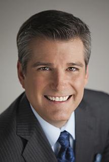Kurt Ludlow