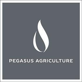 Pegasus Agriculture