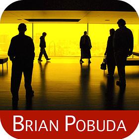 Brian Pobuda