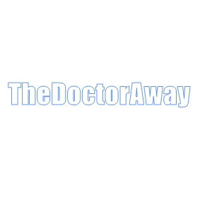 The Doctor Away