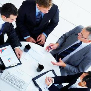 IMCI Group International Ltd