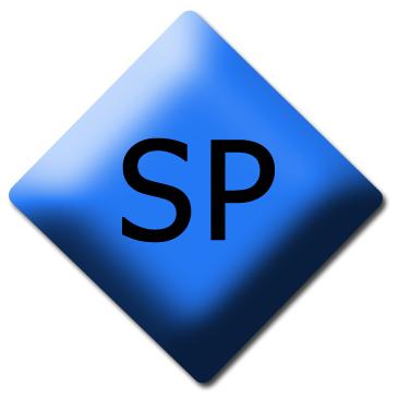SPshort Blog