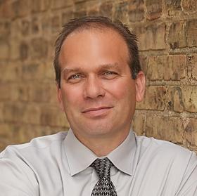 Jim Starwalt