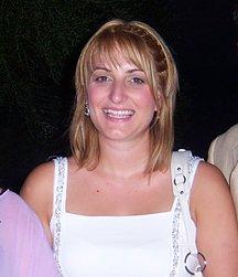 Katerina Patsiaoura