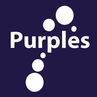 Purples Services