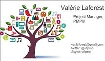 Valerie Laforest