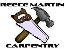 Reece Martin