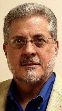 John F. Dini