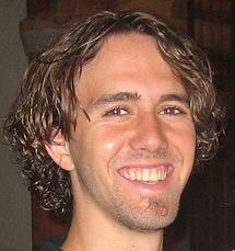 Ryan Andrade