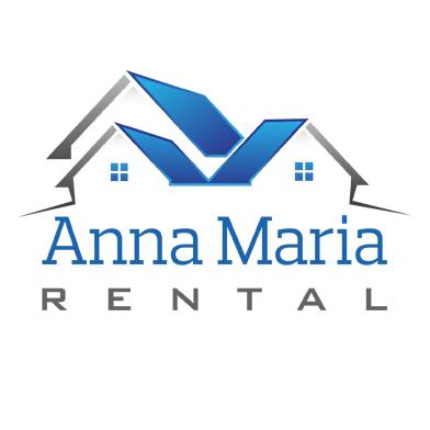 Anna Maria Rental