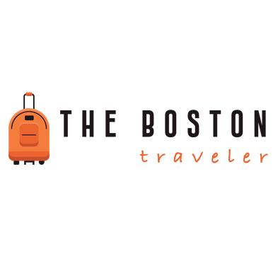 The Boston Traveler