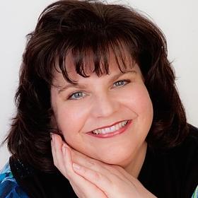 Mary Beth Shewan